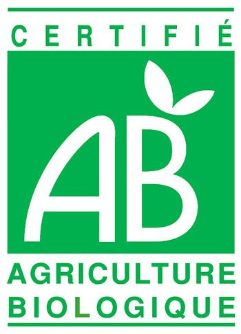 agriculture biologique boucherie nice