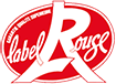 label rouge vivanda