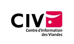 logo-civ-vivanda