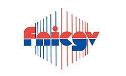 logo-fnicgv-vivanda