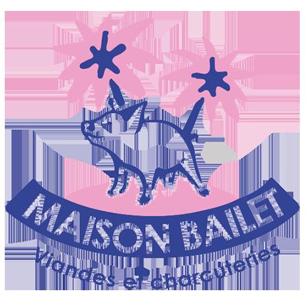 Maison Bailet