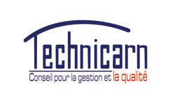 logo-technicarn-vivanda