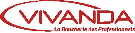 VIVANDA – La boucherie des professionnels