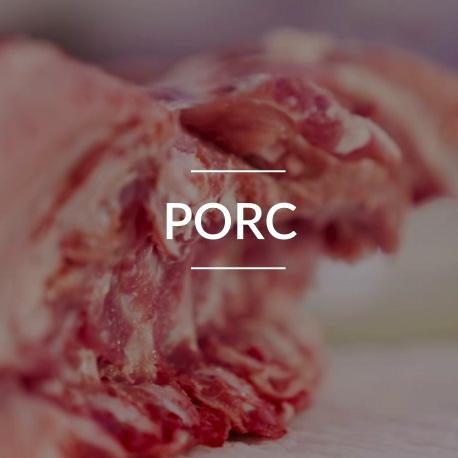 porc vivanda