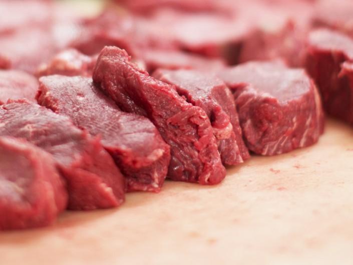produit viande vivanda nice