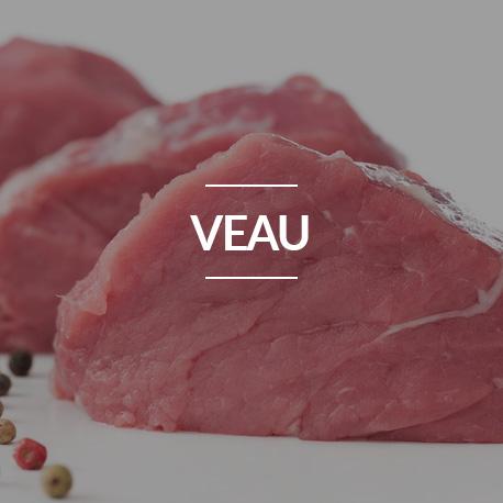 viande veau vivanda nice
